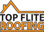 Top Flite Roofing